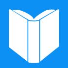 Buy from Google Books