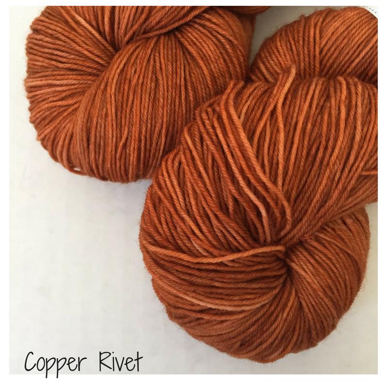Copper Rivet.jpg