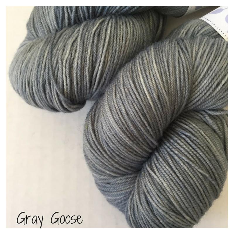Gray Goose.jpg