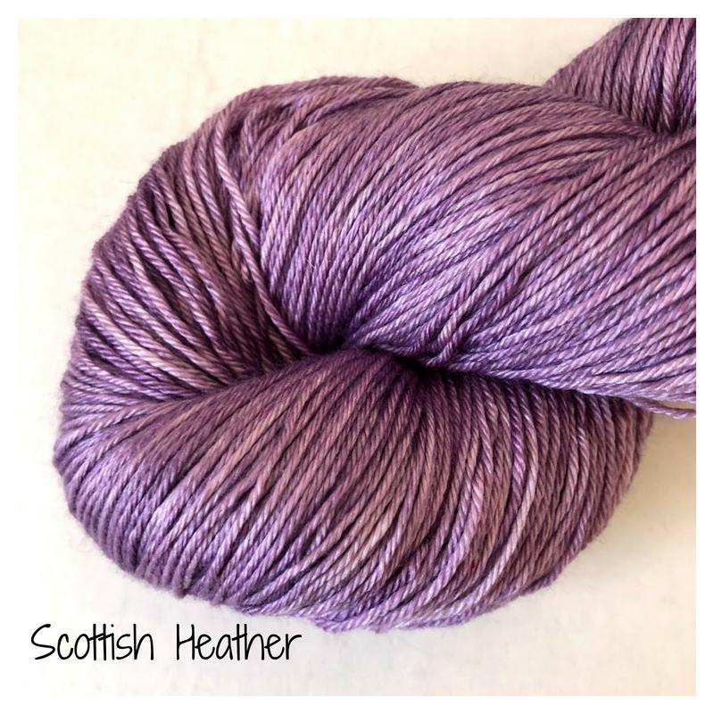 Scottish Heather.jpg