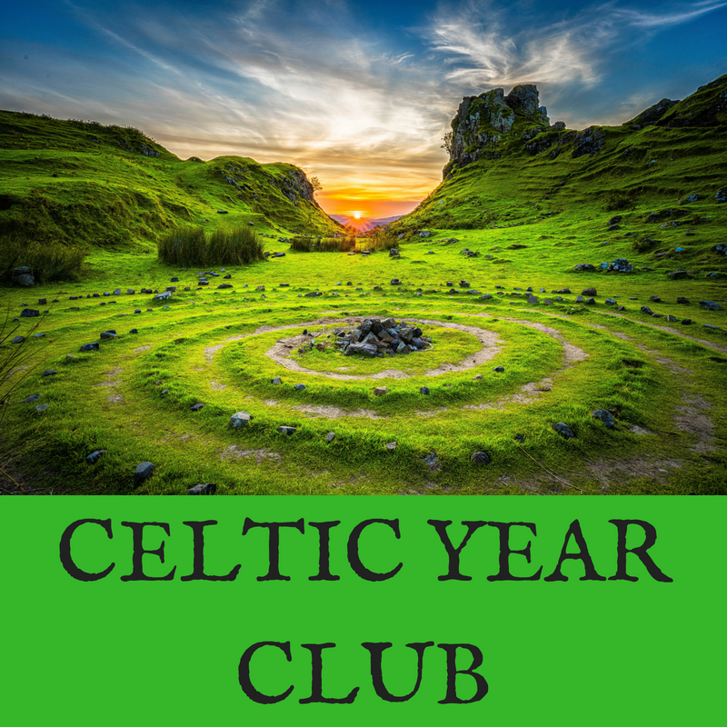 CELTIC YEAR CLUB - IG.png