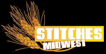 Stitches Midwest.jpg