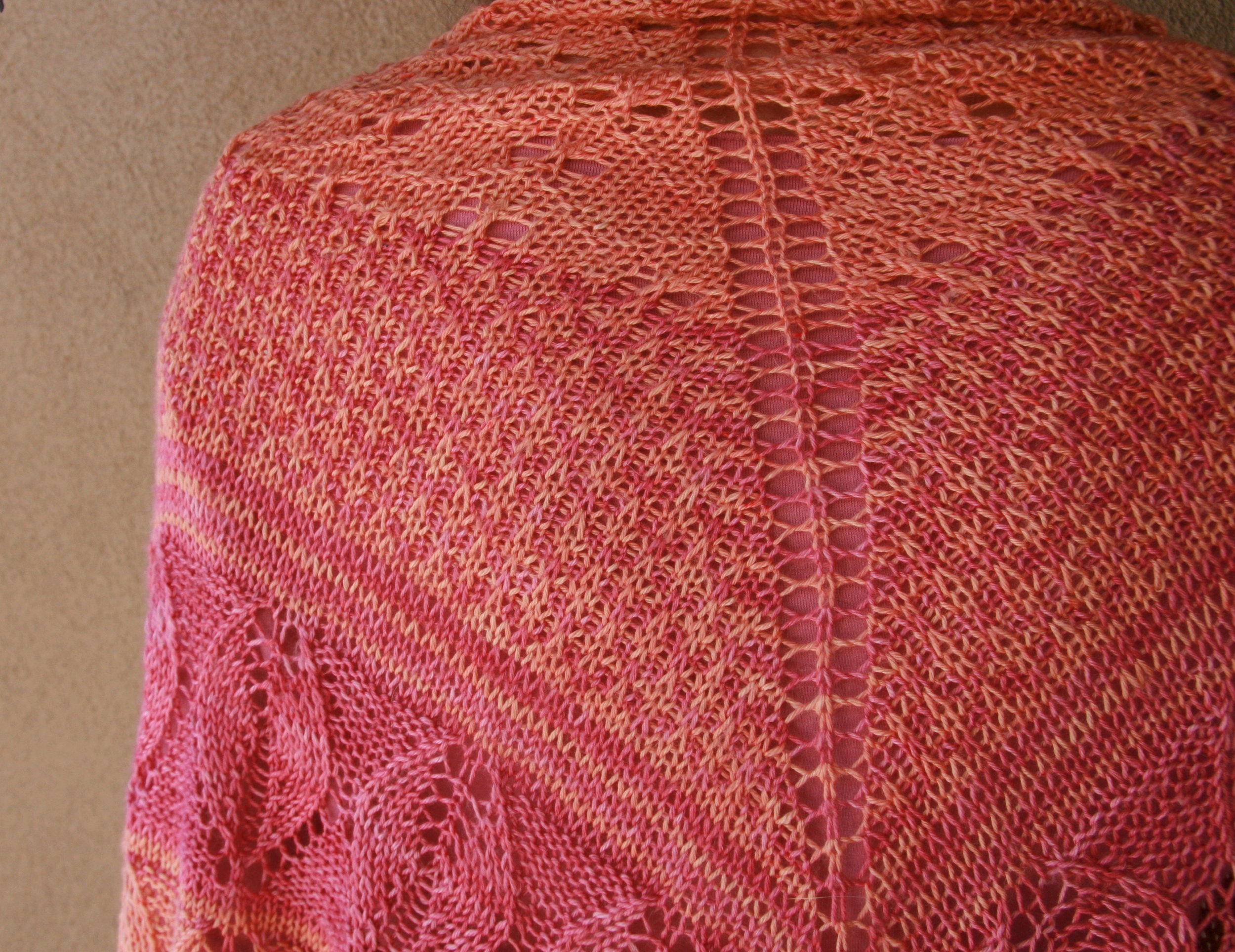 Spindle Shawl 3.jpg