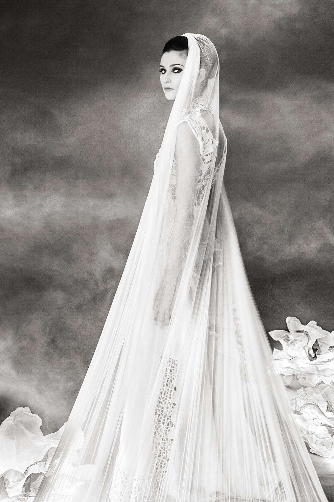 La sposa è un cadavere (the bride is a corpse)