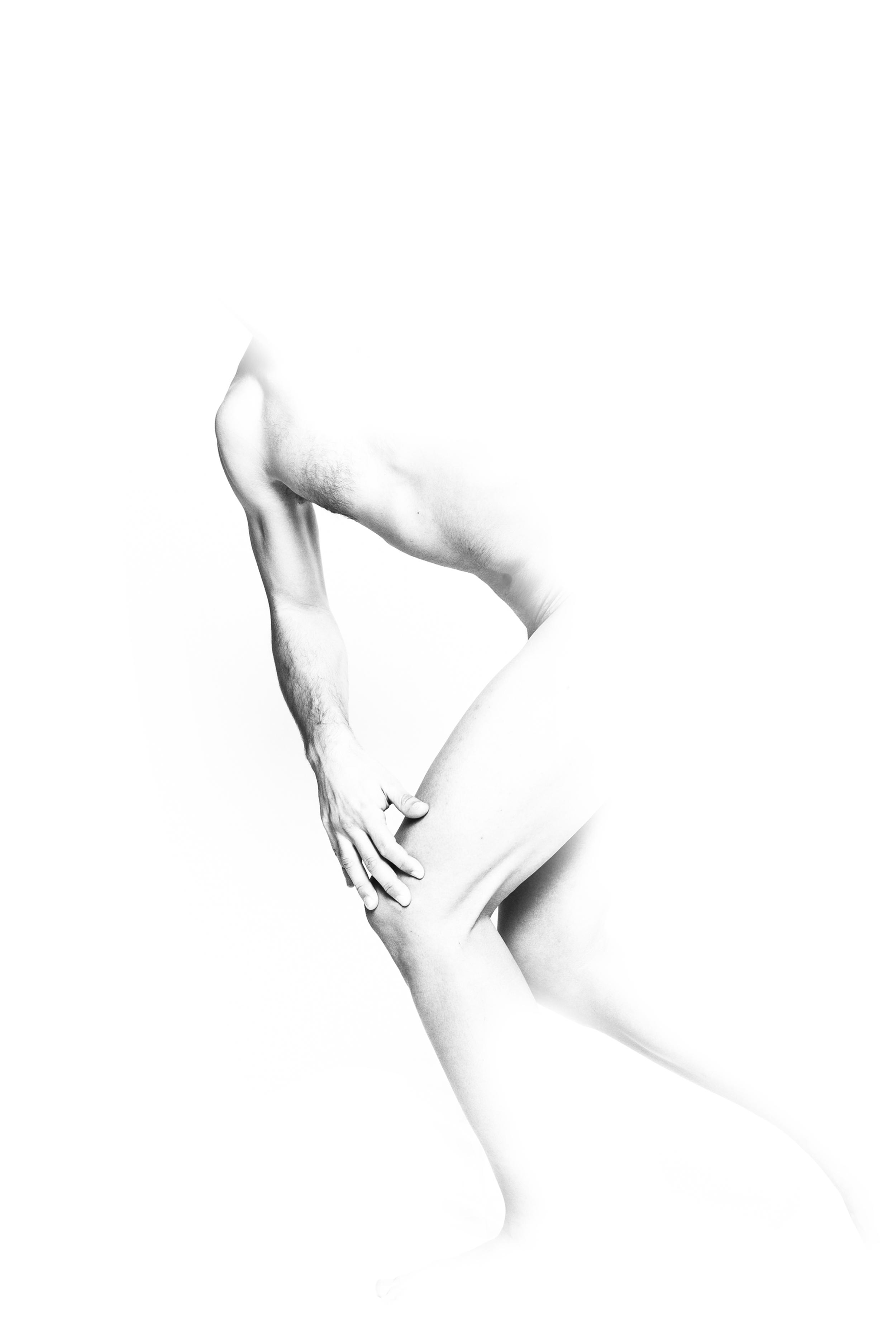 © Virginia Zeqireya