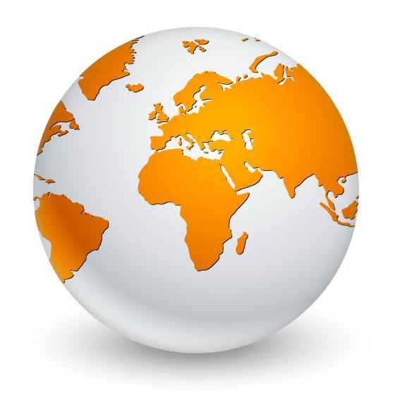 RotatingWorld_Africa_FullRetina.png