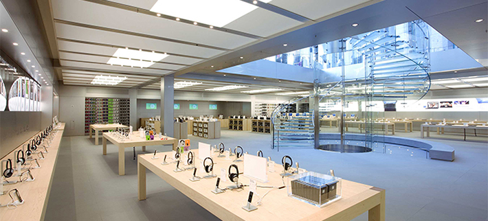 apple-store-interior1.jpg