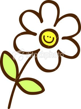 stock-illustration-19559440-simple-flower-cartoon-illustration.jpg