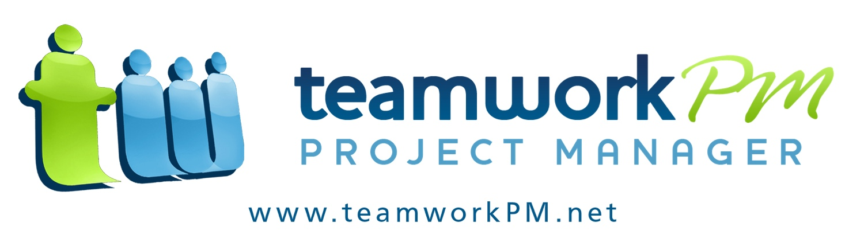 TeamworkPM_on_White.jpg