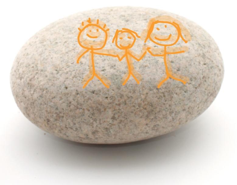 FamilyStone.jpg