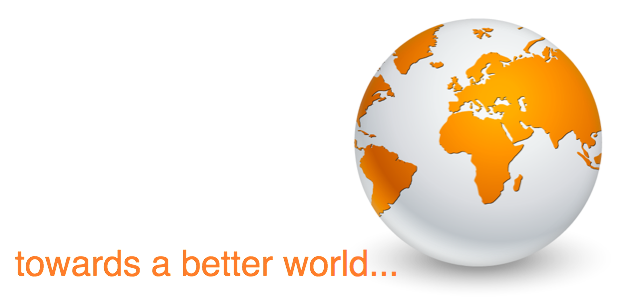 TowardsaBetterWorld_OrangeT.png