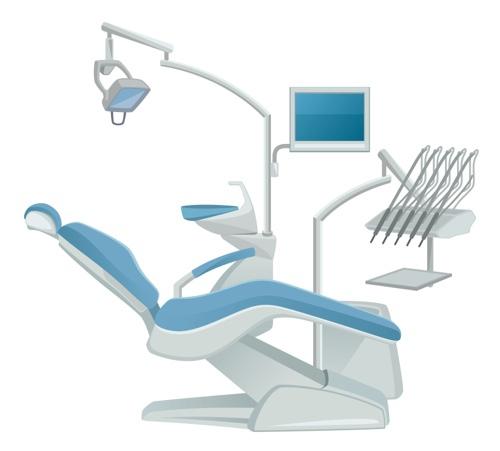 DentistChair.jpg