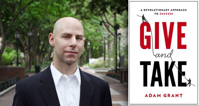 adam-grant-give-take.jpg