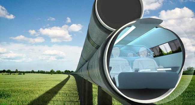hyperloopconcept4.jpg
