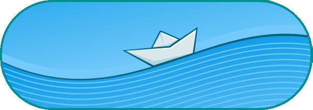 BlueOcean.png