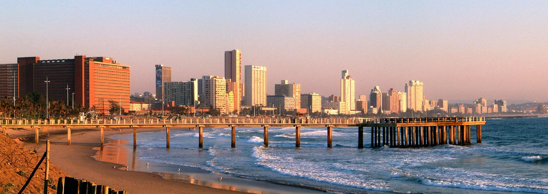 Durban.jpeg