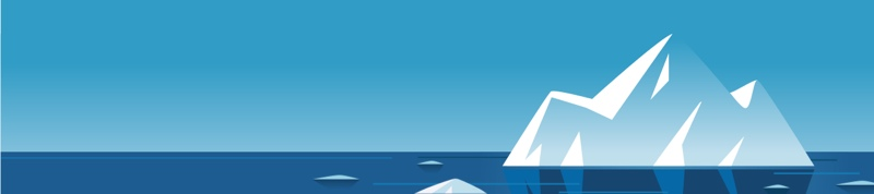 Tipof_Iceberg.jpg