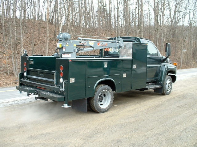 2008 4500 GM  005 (2).jpg
