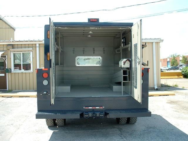 truck pitcher 022.jpg