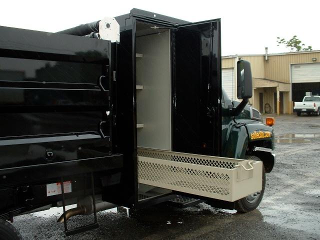 truck pitcher 041.jpg