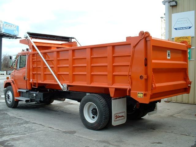 truck pitcher 047.jpg