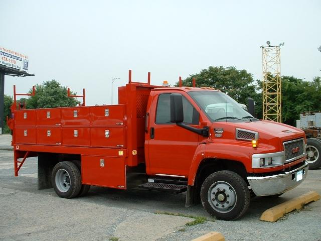 truck pitcher 094.jpg