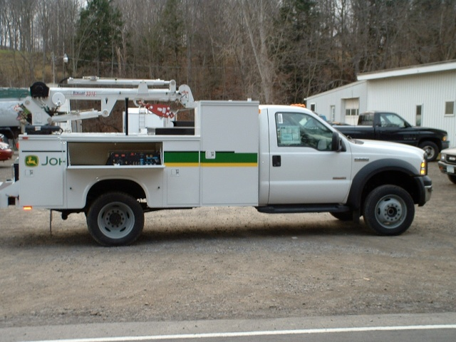 John Deere Ser. truck2005 005 (3).jpg