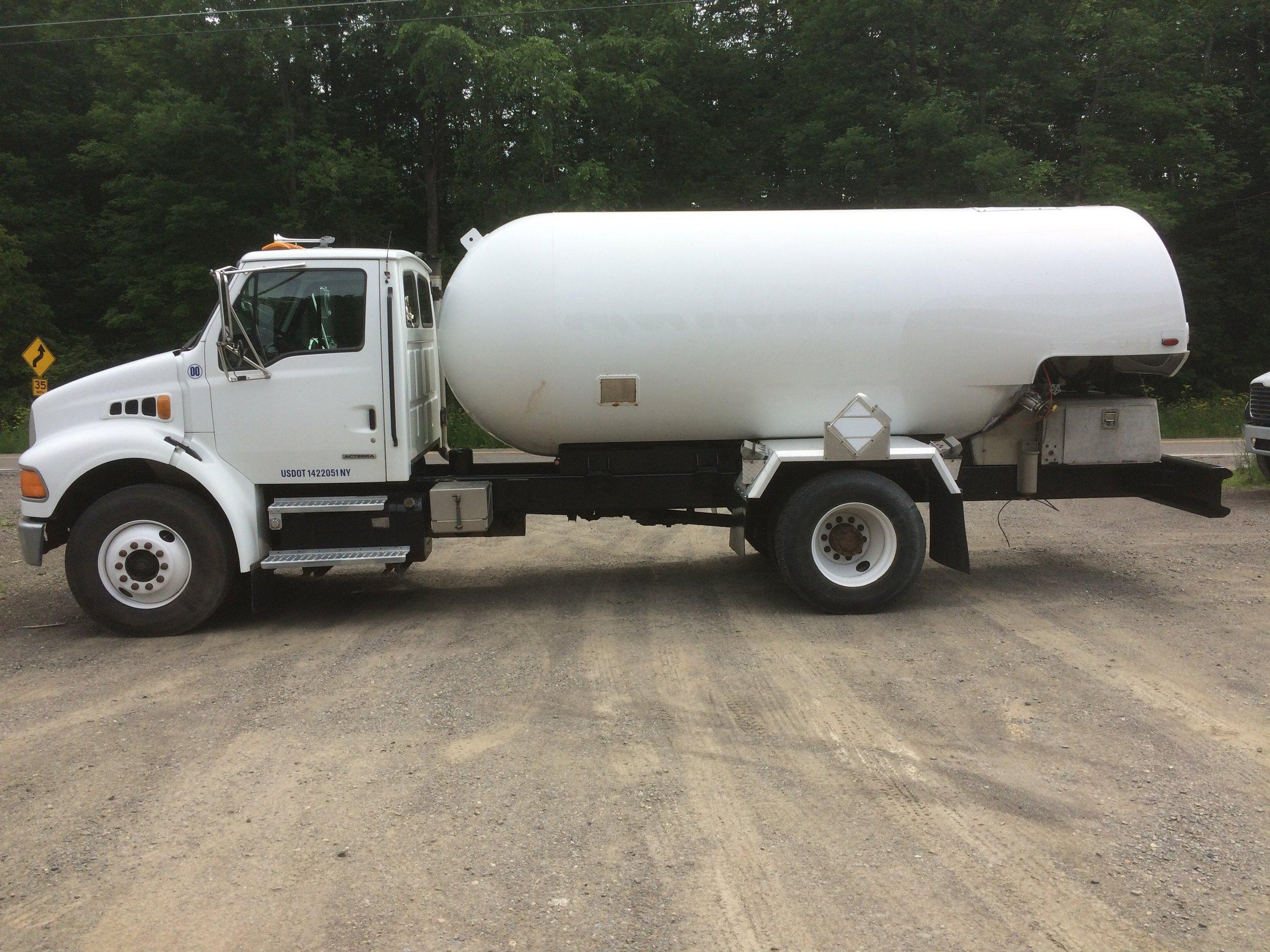 First Fuel Truck .jpg