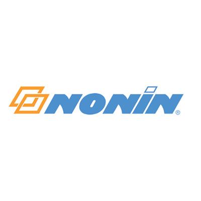 Video Production Client Nonin
