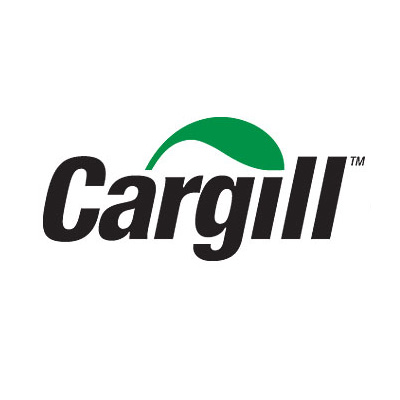 Video production client Cargill