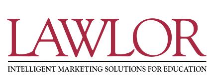 Video production client Lawlor