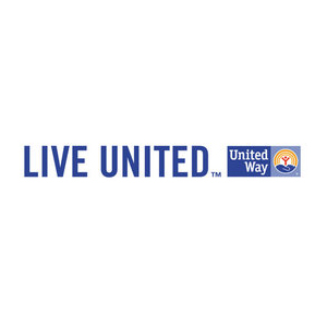 Video production client United Way