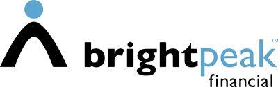 Video Production Client Brightpeak Financial