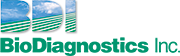 bdi_logo.png