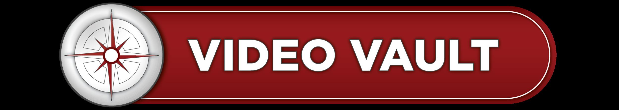 Button (Video Vault)-01.png