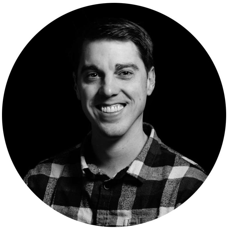 Jack Knudsen Owner CEO Flight Creative Media