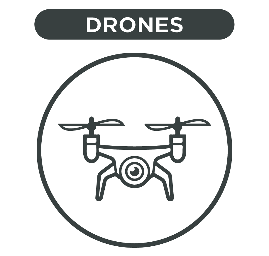 Services - Icon & Title (Drones)-01.png