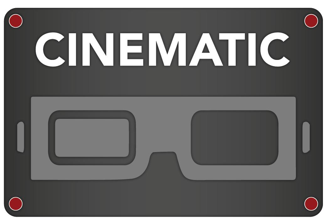Cinematic 4k Drone Video Production Minneapolis