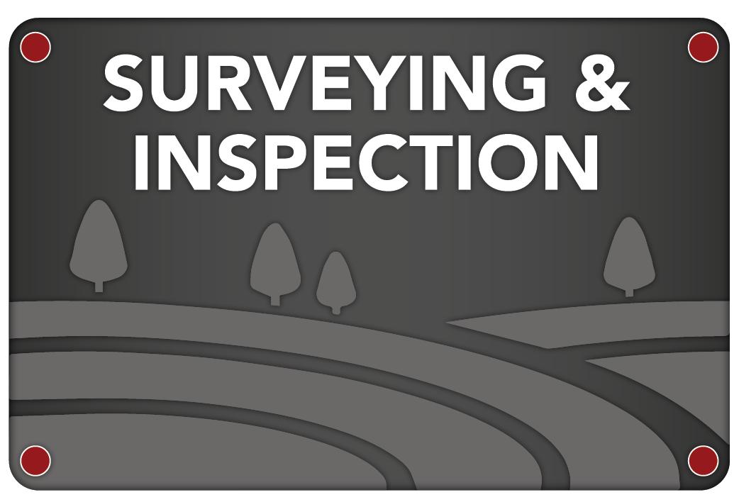 Drone Surveying Inspection Minneapolis