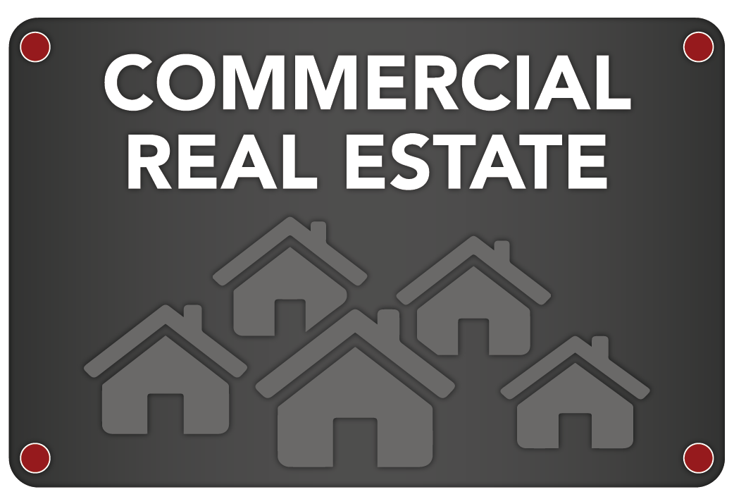 Commercial Drone Real Estate Video Production Minneapolis