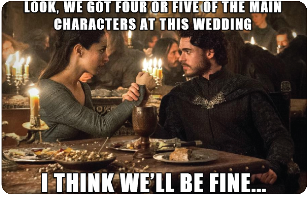 Red Wedding-01.png