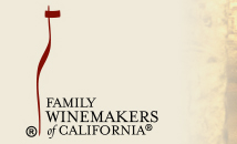 Family Winermakers of California.jpg