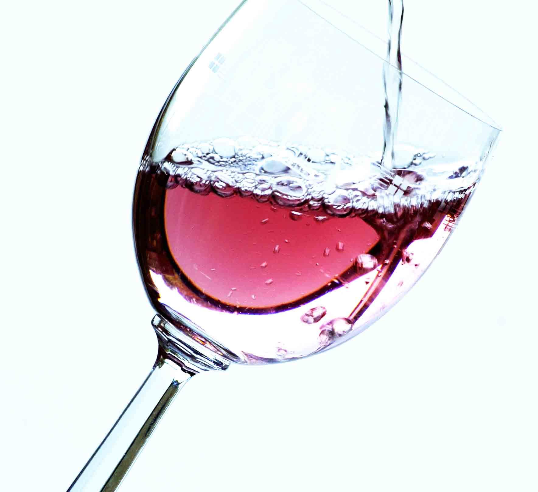 Rose_wine_.jpg