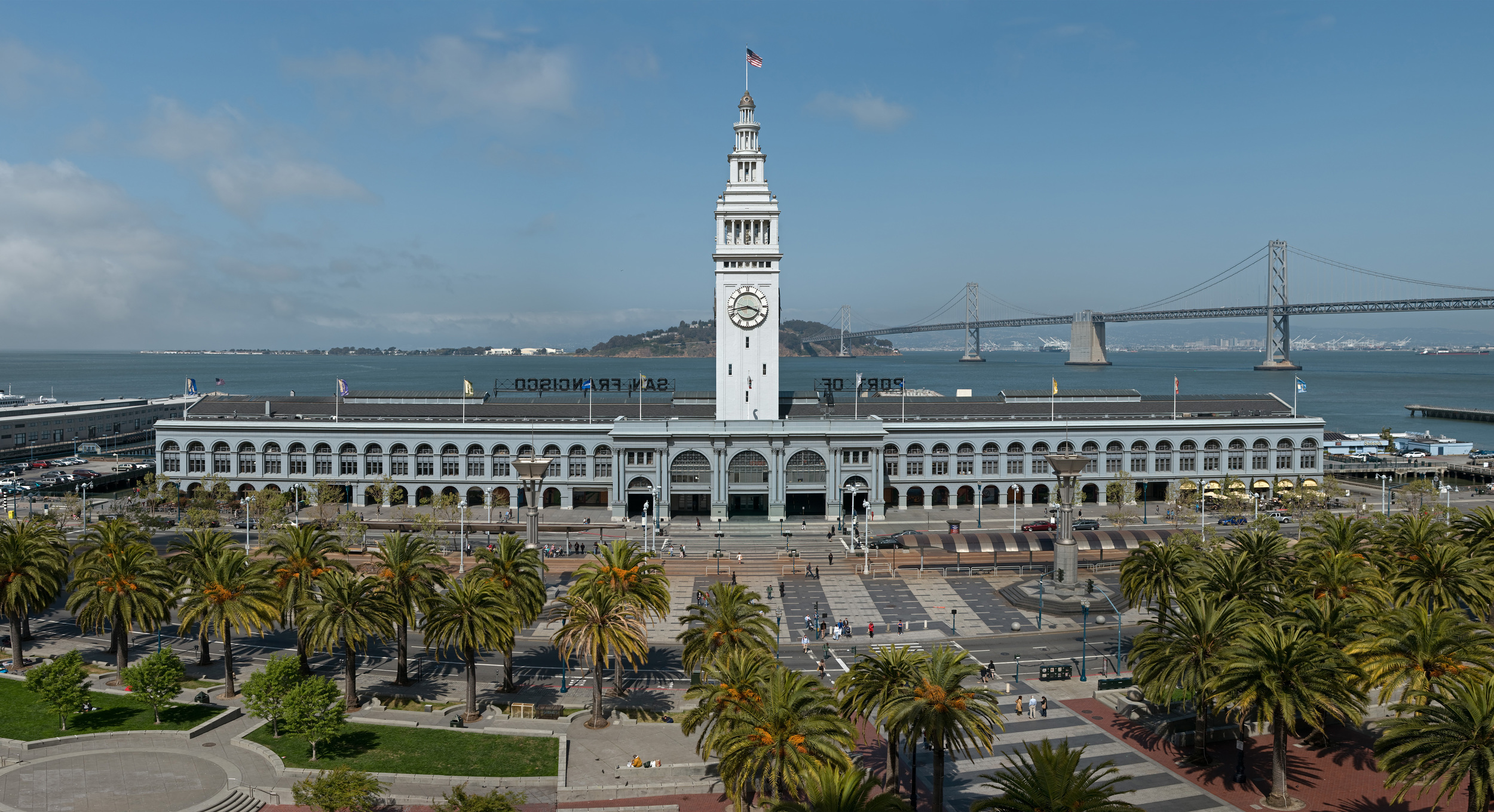 San_Francisco_Ferry_Building.jpg