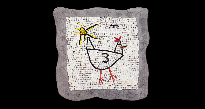 CD-Chicken.jpg