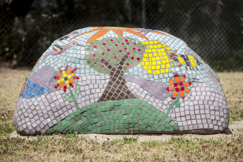 McKinley school boulder