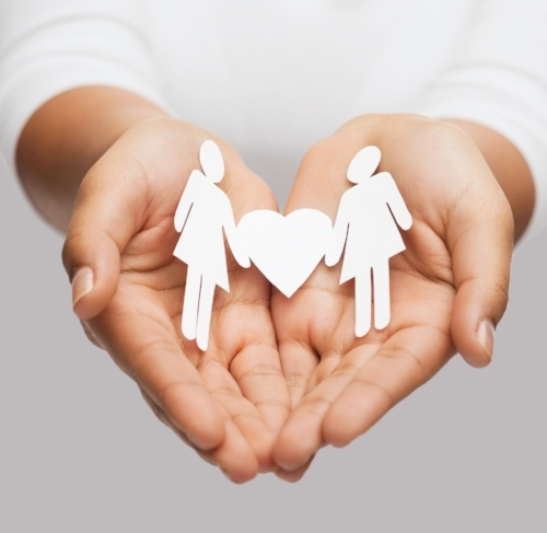 Together, we will explore the issues and truly understand the underlying emotions that fuel the negative interactions between family members. Whether the tension is with in-laws, adult siblings, or between adult child and parent, together we can restore understanding and a close, connected relationship.