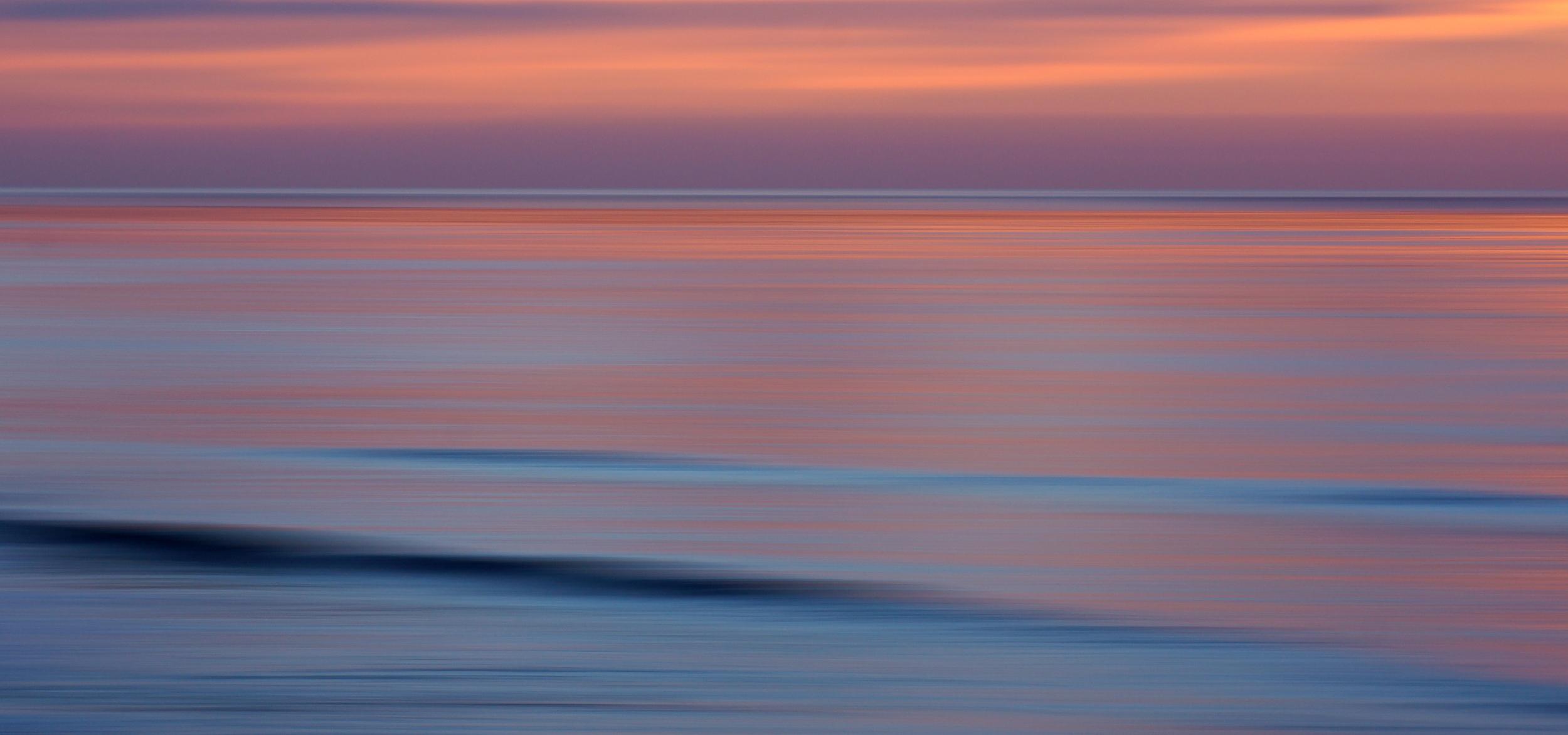 Pacific Floe