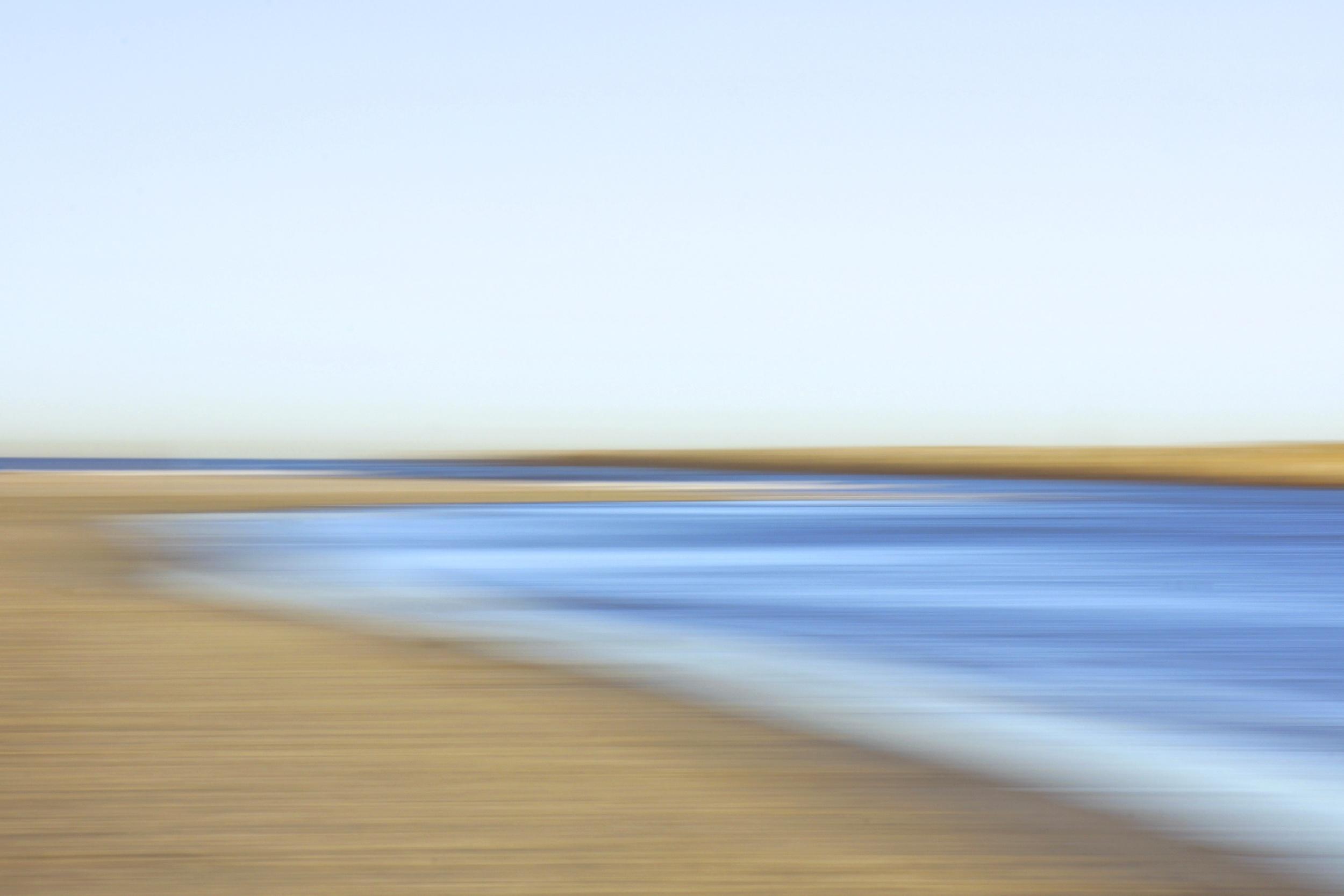 A Shore