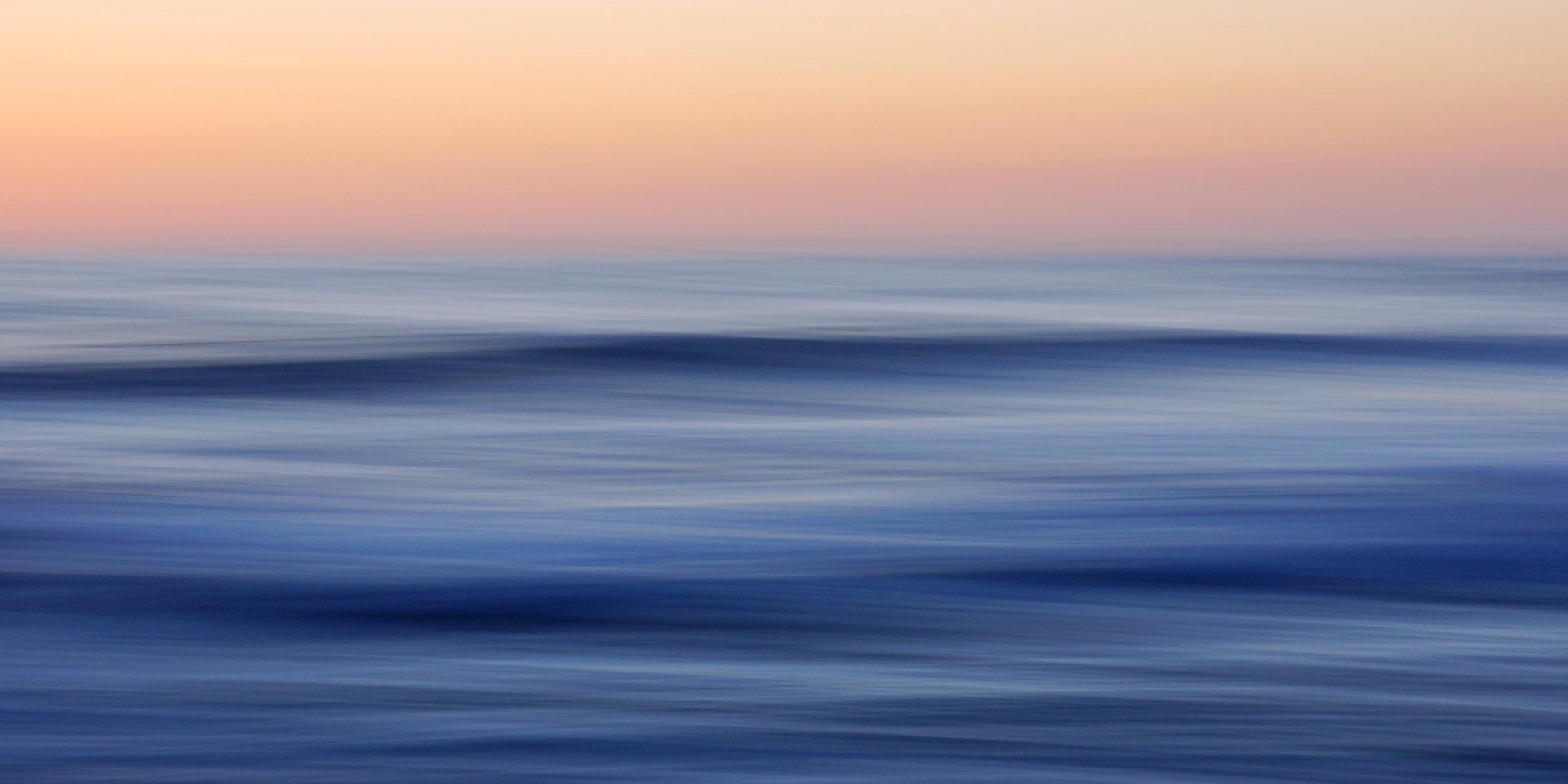 """""""Sine Waves"""""""
